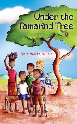 Under the Tamarind Tree (Paperback)