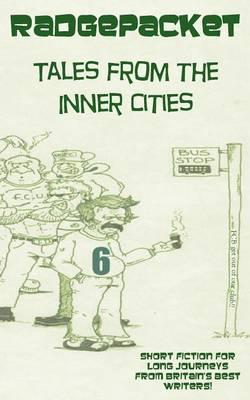Radgepacket - Volume Six: Volume 6 (Paperback)