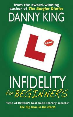 Infidelity For Beginners (Paperback)