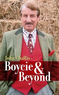 Boycie & Beyond (Paperback)