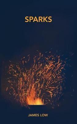 Sparks (Hardback)
