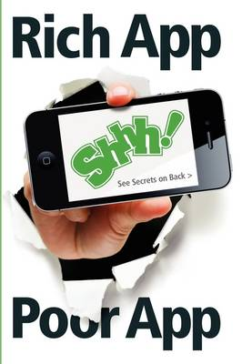 Rich App Poor App (Paperback)