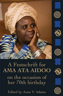 no sweetness here summary ama ata aidoo This study attempts a comparative analysis of the thematic and stylistic representation of womanhood in ama ata aidoo's novels, our sister killjoy and changes: a love story, and collections of short stories, no sweetness here and the girl who can and other stories.