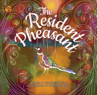 The Resident Pheasant (Paperback)