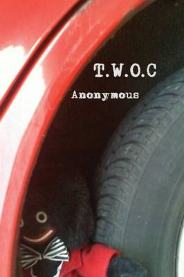 T.W.O.C. (Paperback)