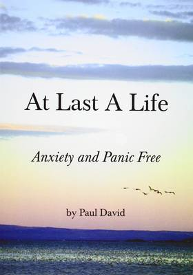 At Last a Life (Paperback)