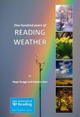 One Hundred Years of Reading Weather (Paperback)