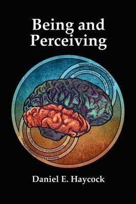 Being and Perceiving (Paperback)