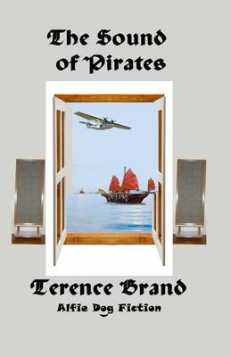The Sound of Pirates (Paperback)