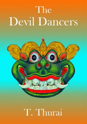 The Devil Dancers (Paperback)