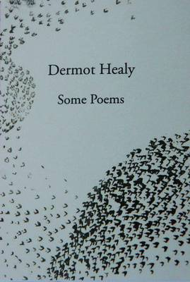 Some Poems - The Moth Editions 1 (Paperback)