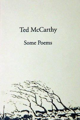 Some Poems (Paperback)