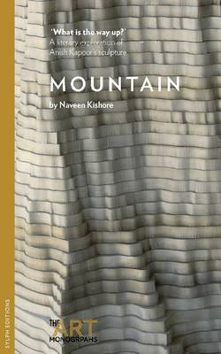 Mountain / What is the Way Up? (Paperback)