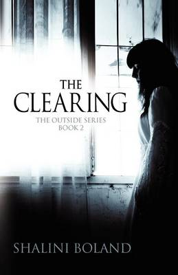 The Clearing - Outside Series 2 (Paperback)