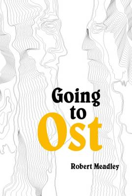Going to Ost (Paperback)