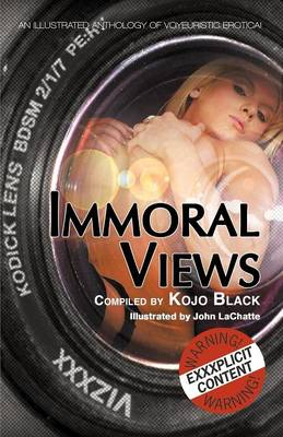 Immoral Views (Paperback)