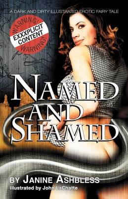 Named and Shamed (Paperback)