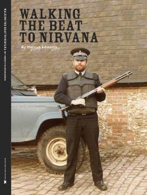 Walking the Beat to Nirvana (Paperback)