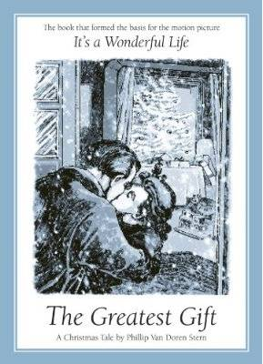 The Greatest Gift (Hardback)