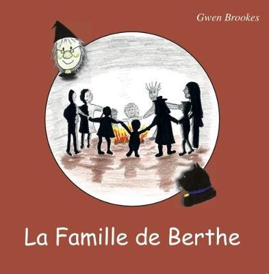 La Famille de Berthe (Paperback)