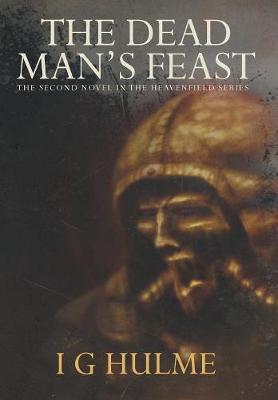 The Dead Man's Feast (Hardback)
