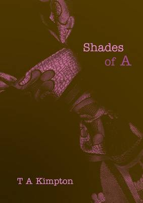 Shades of A: No.1 (Paperback)