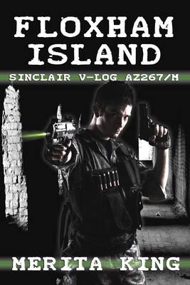 Floxham Island - Sinclair V-log AZ267/M (Paperback)