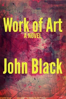 Work of Art (Paperback)