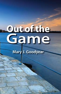 Out of the Game (Paperback)