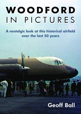 Woodford in Pictures (Paperback)