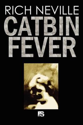 Catbin Fever (Paperback)