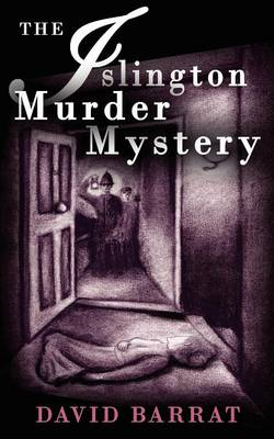 The Islington Murder Mystery (Paperback)