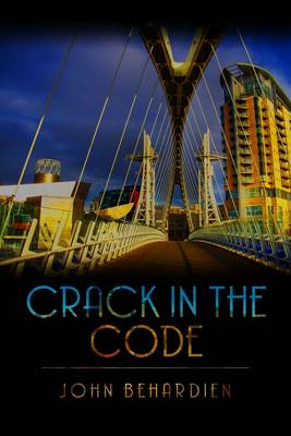 Crack in the Code (Paperback)