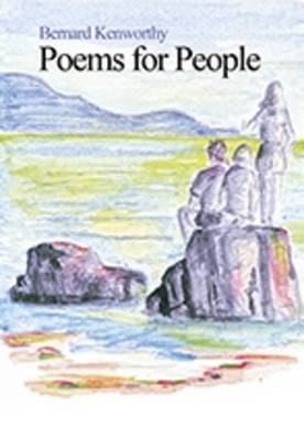 Poems for People (Paperback)
