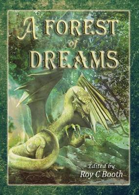 A Forest of Dreams (Paperback)