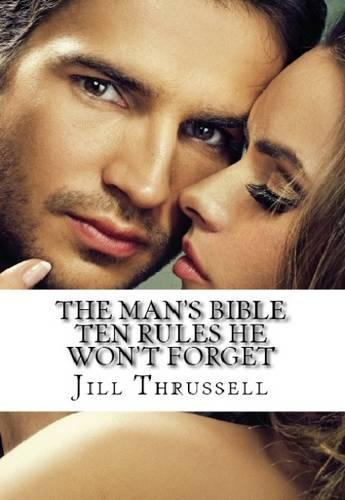 The Man's Bible (Paperback)