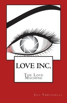 Sophistidate (Love Inc) (Paperback)