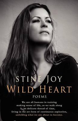Wild Heart (Paperback)