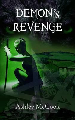 Demon's Revenge: Bk. 2: Emily (Paperback)