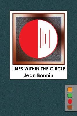 Lines within the Circle (Paperback)