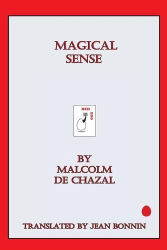 Magical Sense (Paperback)