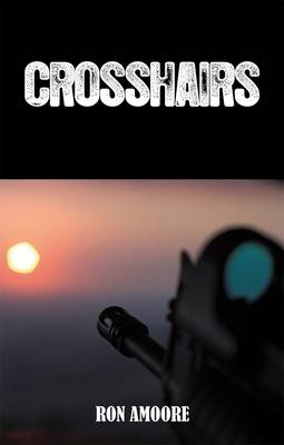 Crosshairs (Paperback)