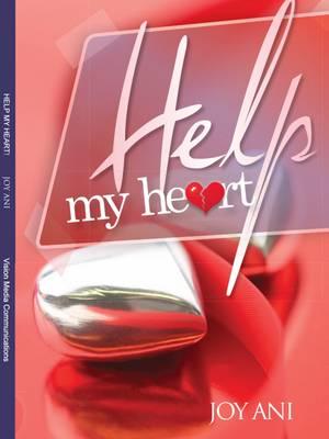 Help My Heart (Paperback)