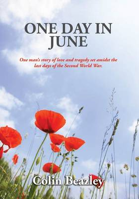 One Day in June (Paperback)
