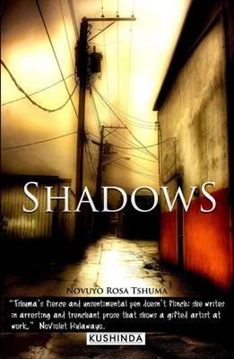 Shadows (Paperback)