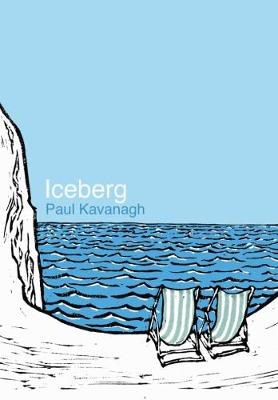 Iceberg (Paperback)