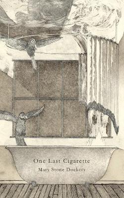 One Last Cigarette (Paperback)