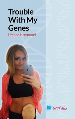 Trouble with my Genes (Paperback)