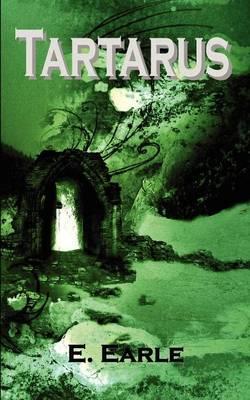 Tartarus (Paperback)