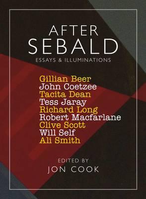After Sebald: Essays and Illuminations (Paperback)